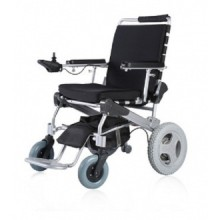 EZ Lite Cruiser DX12 Power Chair