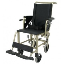 Karman Aisle Wheelchair