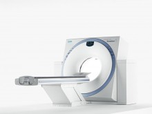 Siemens Somatom Emotion 6 CT Scanner