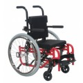 Zippie GS Pediatric Wheelchair