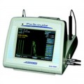Sonomed PacScan Plus Pachymeter