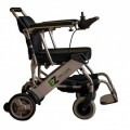 EZ Lite Cruiser Power Chair