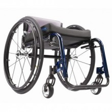 Invacare Top End Reveal Wheelchair