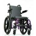 Zippie 2 Pediatric Wheelchair