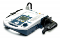 Semi-automatic & manual defibrillator - Model: CU-ER5 With SPO2