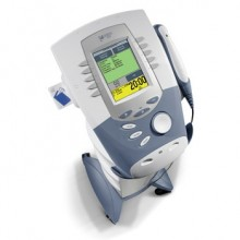 Chattanooga Intelect Advanced Stim