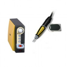 MICRO NX Brushless Micro Motor 60000 rpm BL800A