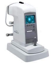 Right Medical Speedy K Autorefractor Keratometer
