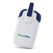 Welch Allyn HR100 Holter System