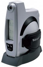 Welch Allyn SureSight Vision Screener
