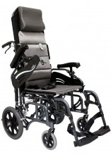 Karma VIP 515 Tilt-in-Space Wheelchair