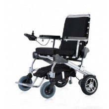 EZ Lite Cruiser DX10 Powerchair