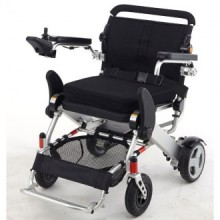Heavy Duty Smart Chair