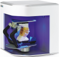 Medit Identica T500 Dental 3D Scanner